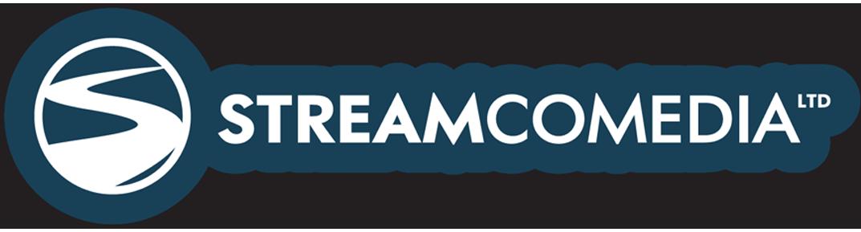 SteamCo Media